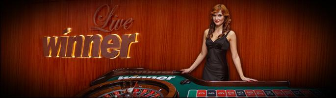 casino live online spielen gratis