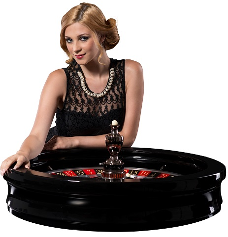 Top Free Online Roulette Games At The Best Casino Sites